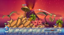 Worms - Screenshots - Bild 11