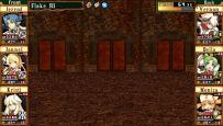 Class of Heroes - Screenshots - Bild 9