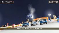 Deca Sports 2 - Screenshots - Bild 6