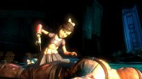 BioShock 2 - Screenshots - Bild 15