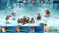 Crimson Gem Saga - Screenshots - Bild 8