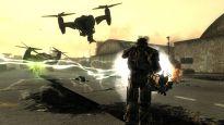 Fallout 3 - DLC: Broken Steel - Screenshots - Bild 3
