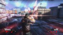 Infernal: Hells Vengeance - Screenshots - Bild 4