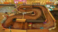 Big Family Games - Screenshots - Bild 6
