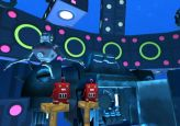 Boom Blox Smash Party - Screenshots - Bild 2