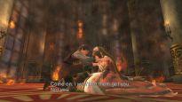 White Knight Chronicles - Screenshots - Bild 5