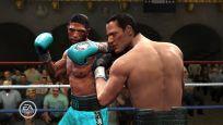 Fight Night Round 4 - Screenshots - Bild 21