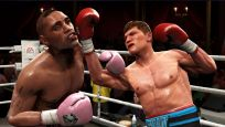 Fight Night Round 4 - Screenshots - Bild 12