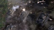 Company of Heroes: Tales of Valor - Screenshots - Bild 6