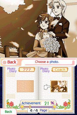 Princess Debut: Der Königliche Ball - Screenshots - Bild 2