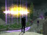 Neverwinter Nights 2: Mysteries of Westgate - Screenshots - Bild 46