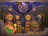 Toy Story Mania! - Screenshots - Bild 5