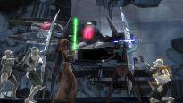 Star Wars: The Clone Wars: Republic Heroes - Screenshots - Bild 20