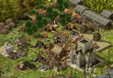 Stronghold Kingdoms - Screenshots - Bild 3