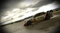 Superstars V8 Racing - Screenshots - Bild 13