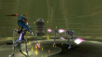 Star Wars: The Clone Wars: Republic Heroes - Screenshots - Bild 21