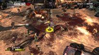 Zombie Apocalypse - Screenshots - Bild 2