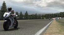 SBK 09 Superbike World Championship - Screenshots - Bild 9