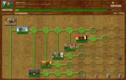Stronghold Kingdoms - Screenshots - Bild 2