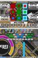 Space Invaders Extreme 2 - Screenshots - Bild 4