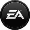 Electronic Arts GmbH Bild 1