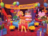 It's My Birthday - Screenshots - Bild 1