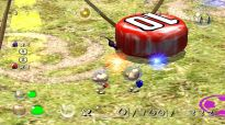 New Play Control! Pikmin 2 - Screenshots - Bild 10