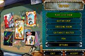 Guitar Hero On Tour: Modern Hits - Screenshots - Bild 12