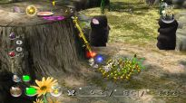 New Play Control! Pikmin 2 - Screenshots - Bild 9