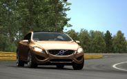 Volvo: The Game - Screenshots - Bild 5