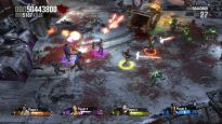 Zombie Apocalypse - Screenshots - Bild 5