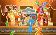 Toy Story Mania! - Screenshots - Bild 4