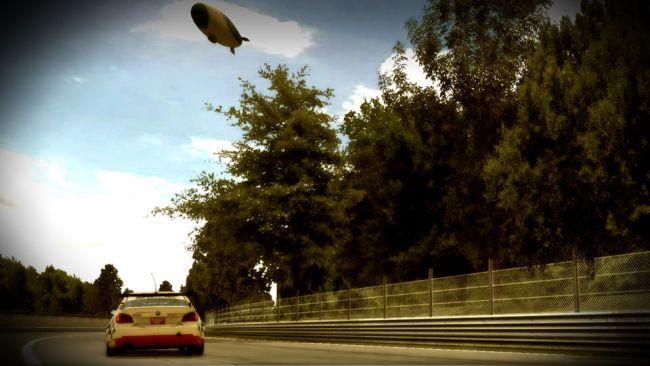 Superstars V8 Racing - Screenshots - Bild 3