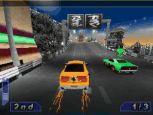 Need for Speed: Nitro - Screenshots - Bild 3