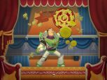 Toy Story Mania! - Screenshots - Bild 6