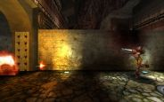 Quake Live - Screenshots - Bild 7