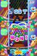 Puzzle Bobble Galaxy - Screenshots - Bild 3