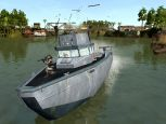 Delta Force: Xtreme 2 - Screenshots - Bild 1