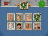 Schauderhafte Geschichten: Skrupellose Römer - Screenshots - Bild 22