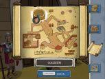 Schauderhafte Geschichten: Skrupellose Römer - Screenshots - Bild 32