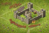 Stronghold Kingdoms - Screenshots - Bild 1