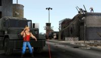 Duke Nukem: Critical Mass - Screenshots - Bild 13