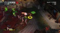 Zombie Apocalypse - Screenshots - Bild 3