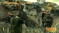 Metal Gear Online - Screenshots - Bild 5