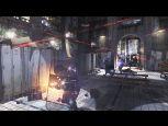 Call of Duty: Modern Warfare 2 - Screenshots - Bild 3