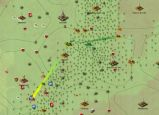 Stronghold Kingdoms - Screenshots - Bild 4