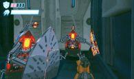 G-Force - Screenshots - Bild 12
