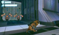 G-Force - Screenshots - Bild 13