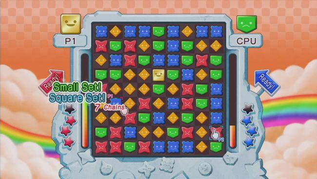 Yosumin! - Screenshots - Bild 5