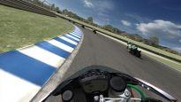 SBK 09 Superbike World Championship - Screenshots - Bild 3